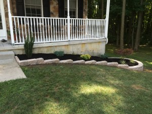8-26-14_landscaping_after_09b